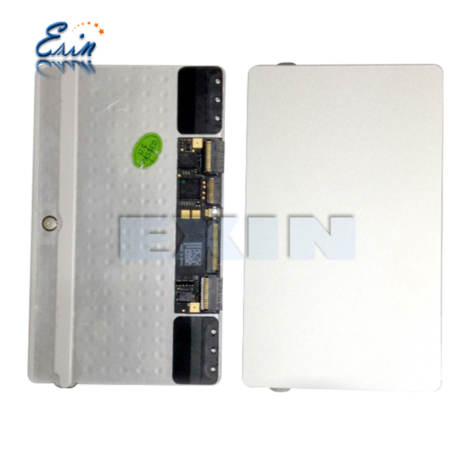 "For 11/"" Apple MacBook Air A1370 A1465  TOUCHPAD TRACKPAD 922-9971 2011 2012"