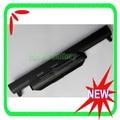 Bateria do portátil Para Asus K75 K75A A33-K55 A45V A45V K55V K55VD X45C X45 X55 X55A X55A X75A R400D R400N R500A R500DR R700