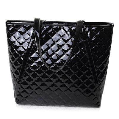 Online Get Cheap Large Quilted Tote Bags -Aliexpress.com | Alibaba ...