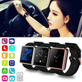 1pc new Waterproof Bluetooth smart watch wristband cards can be inserted wearable sports health cute fashion accessories gift H3