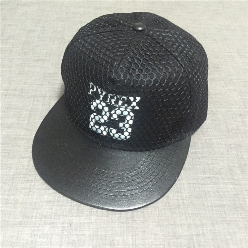 jordan fitted baseball caps ovo cap fit black gred new fashion men colors font style