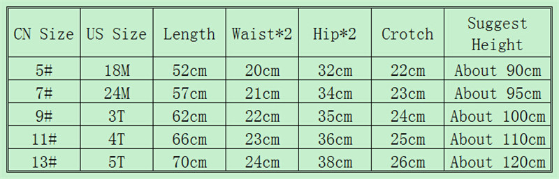 2016 SpringAutumn Wear White Jeans For Boys Cartoon Patchwork Boys Cowboy Pants Good Quality Solid Jeans For Kids 18M-5T CMB294 (7)