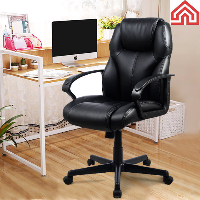High Quality Home Office Furniture: Aliexpress.com : Buy China Made High Quality Home & Office