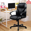 Office Furnitur chair leather swivel lift  CB10053
