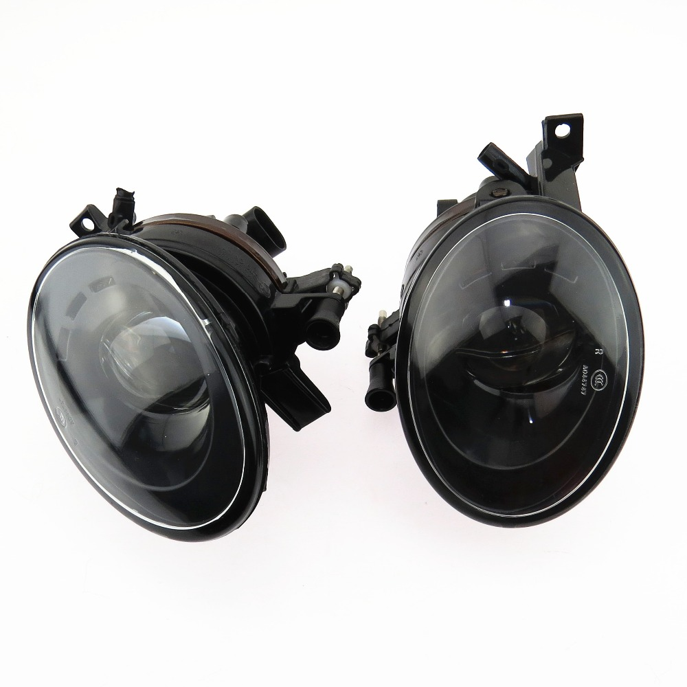DOXA Left + Right Front Bumper Lens Fog Lights For VW Beetle Golf Jetta MK6 Tiguan 5KD941699 5KD 941 699 5KD941700 5KD 941 700 doxa doxa 105 10 101 01 page 5