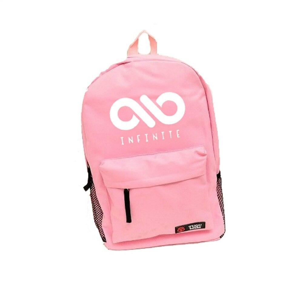 cefb03fcadf0 Neon Backpacks For School- Fenix Toulouse Handball