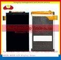 "High Quality 4.0"" For Alcatel One Touch POP C3 Dual 4033 OT-4033E OT4033 4033D 4033X OT4033A Lcd Display Screen"