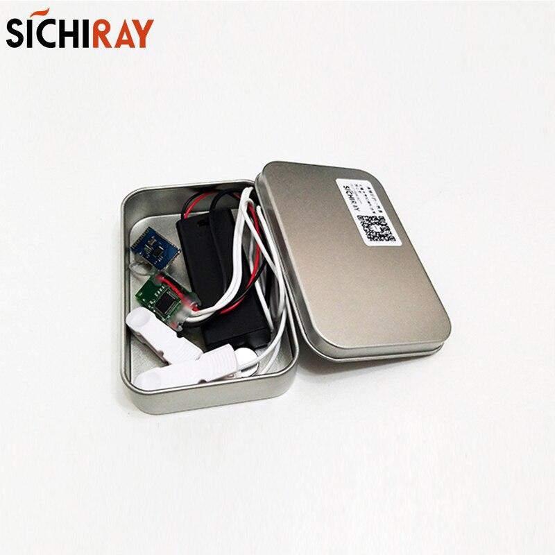 TGAM Starter Kit мозговых Сенсор ЭЭГ Сенсор мозг Управление игрушки для Arduino или Neurosky разработки приложений с TGAT1 Предоставление SDK