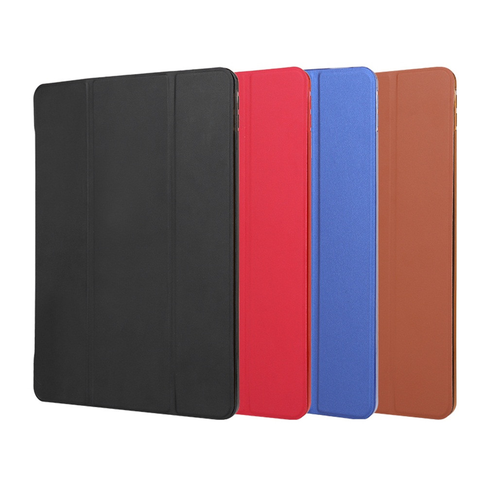 2018 New For iPad Pro 10.5 Case for Apple Pencil Holder Slim Auto Wake/Sleep Smart Cover May.2 for apple ipad pro 10 5 case 2017 new pu leather slim smart cover w pencil holder wake sleep function for ipad pro 10 5 case