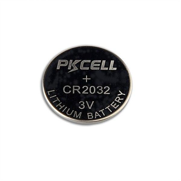 cr2032s1-new