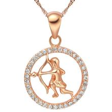 Ожерелье чокер n1047 для костюма модное Ювелирное Украшение