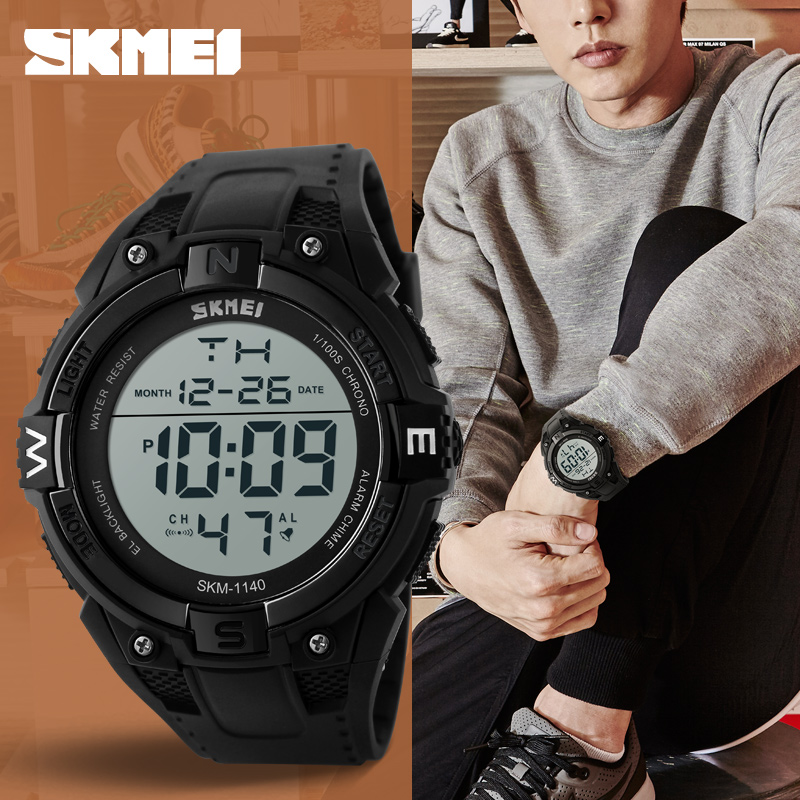 sports watch men (4)