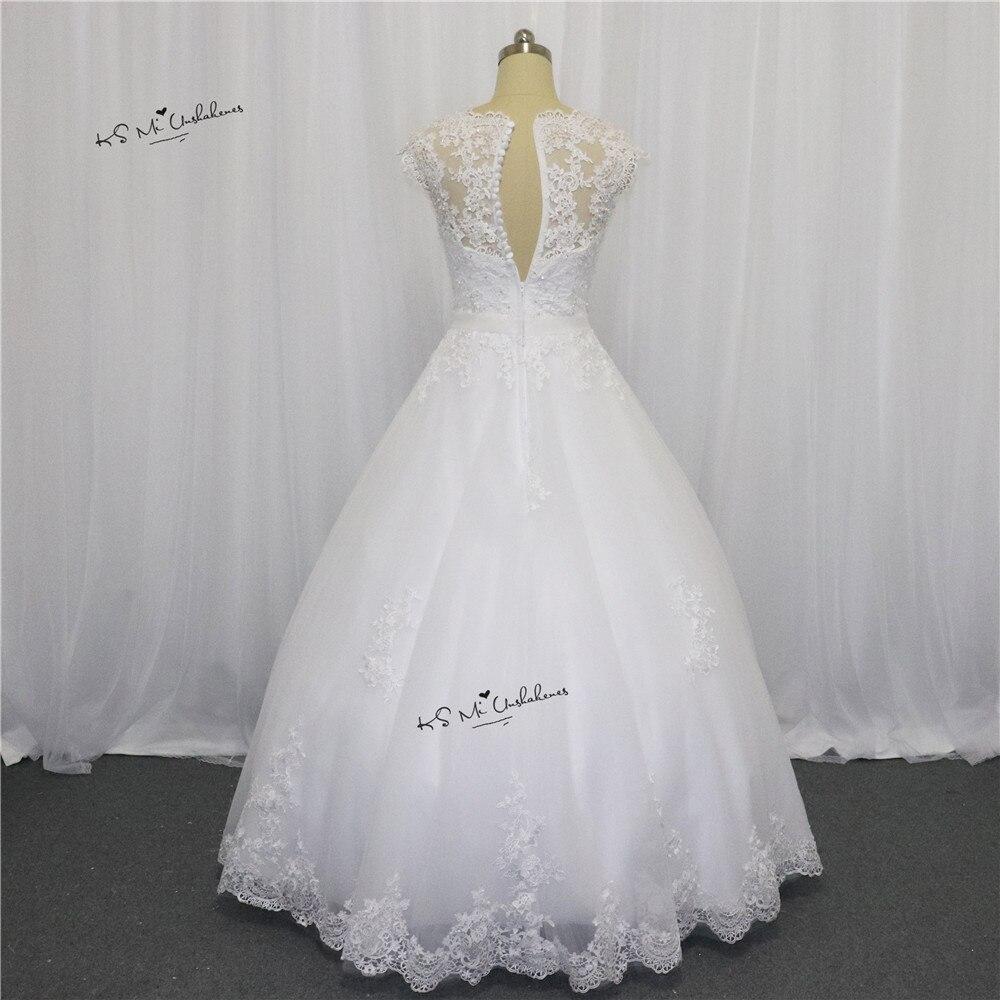 Beste Vintage Rustikale Brautkleider Zeitgenössisch - Brautkleider ...