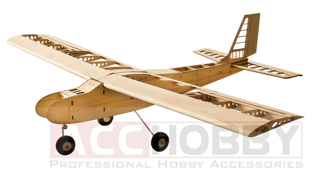 model rc aircraft with 32792019321 on 132 likewise File lhm So ith Camel 2 also 32792019321 further Watch likewise FUJ12583.