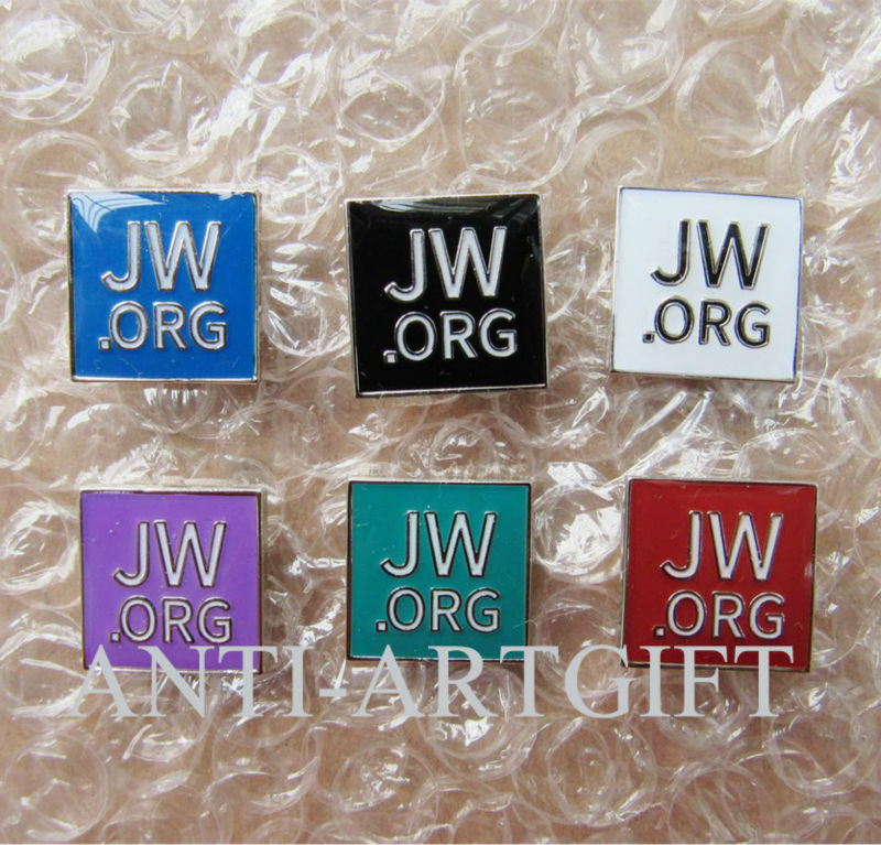 top 8 most popular jw org ideas and get free shipping - cne16ef4