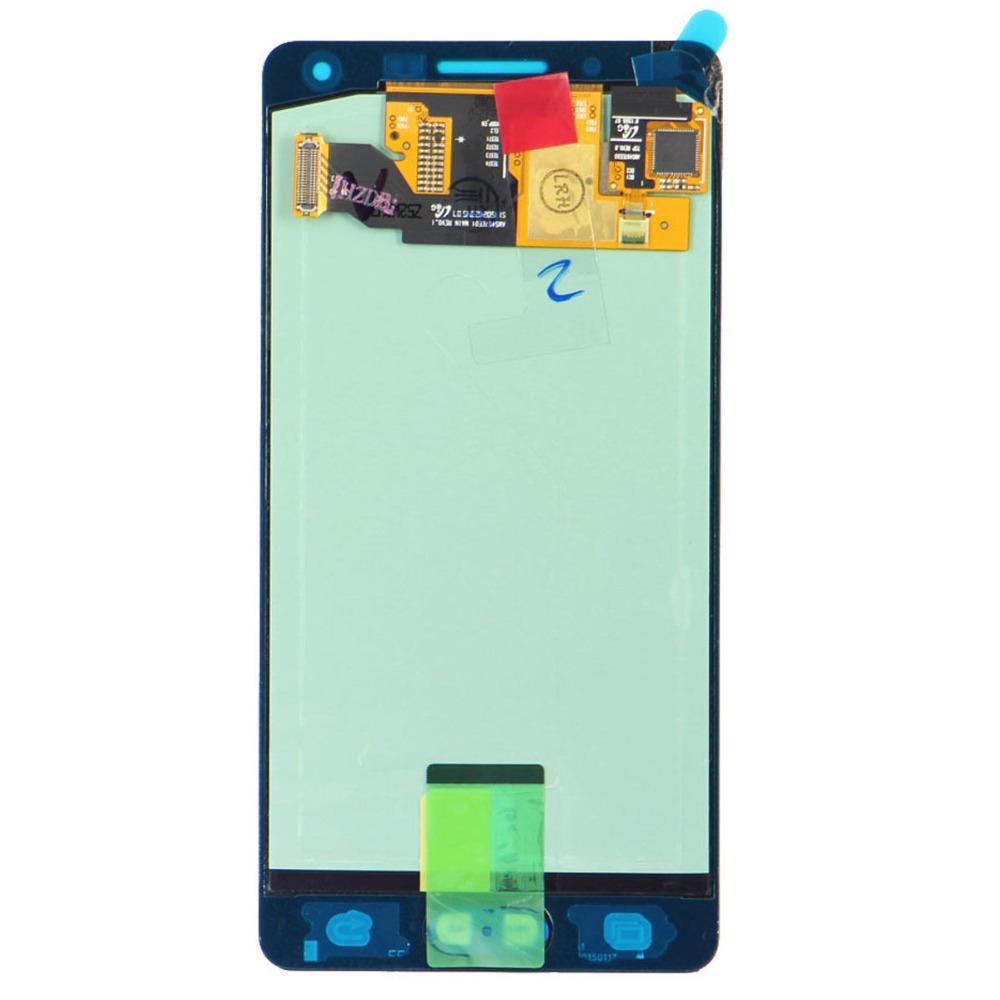 10 pieces/lot DHL/EMS for Samsung Galaxy A5 A500 A5000 LCD SCreen Display Touch Screen Digitizer Assembly Replacement,100% Test