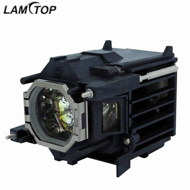 Replacement projector lamp bulb with housing LMP-F230 for VPL-FX30/VPL-FX35/VPL-F400X/VPL-F500X/VPL-F600X/VPL-F700X original replacement projector lamp bulb lmp f272 for sony vpl fx35 vpl fh30 vpl fh35 vpl fh31 projector nsha275w