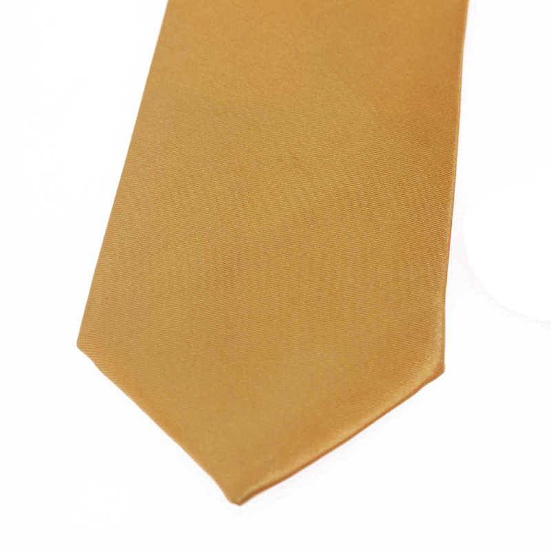 8 см по фабричной мужские Узкие жаккардовые галстуки узкий галстук-бабочка Вечерние