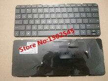 HP Mini 110-1119TU Notebook Broadcom Decoder Card Driver for Windows