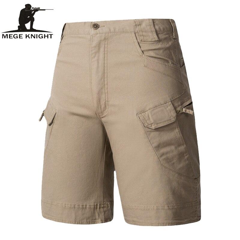 Nylon Cargo Shorts Promotion-Shop for Promotional Nylon Cargo ...