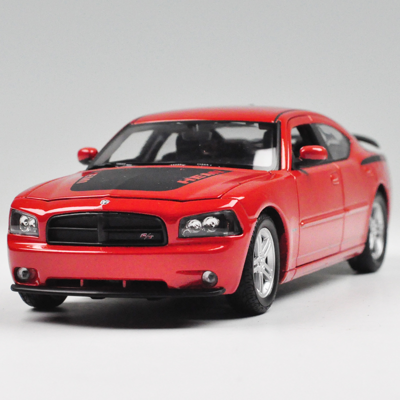 Brand New Welly 1 24 Scale Car Model Toys Usa Dodge Charger Daytona R T Cast Metal Toy For Collection Gift Kids On Aliexpress Alibaba