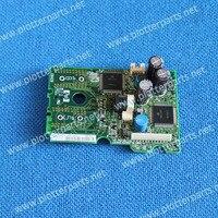 C6429-60319 каретки PC доска для принтера HP DeskJet 1220C 1280 930C 932C 950C 955C