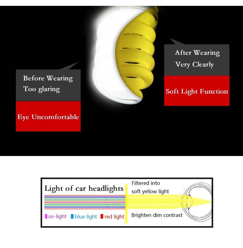 night vision glasses (5)