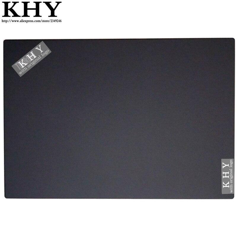 New original LCD Cover BLK plastic WQHD ThinkPad T460p T470p WQHD LCD Back Cover Fru 01AV913