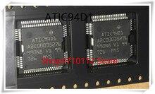 NEW 10PCS/LOT ATIC94D1 UN94DA QFP-64  IC