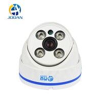 Free Shipping Mini Ip Camera 720p Security Hd Network Cctv Camera Indoor Network Ip Camera 1