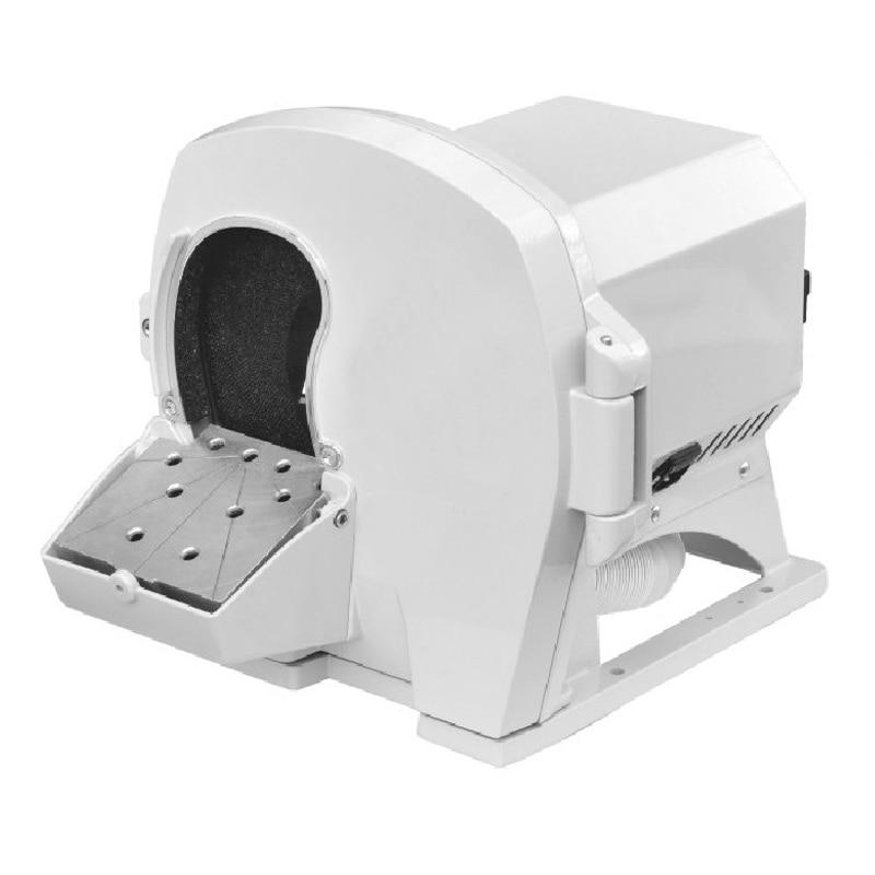 1pcs High quality Dental Model trimmer dental lab product plaster model trimmer