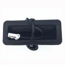Высококачественный автомобильный переключатель багажника с проводом багажника для Ford Focus MK2 2005-2008 3M5119B514AC