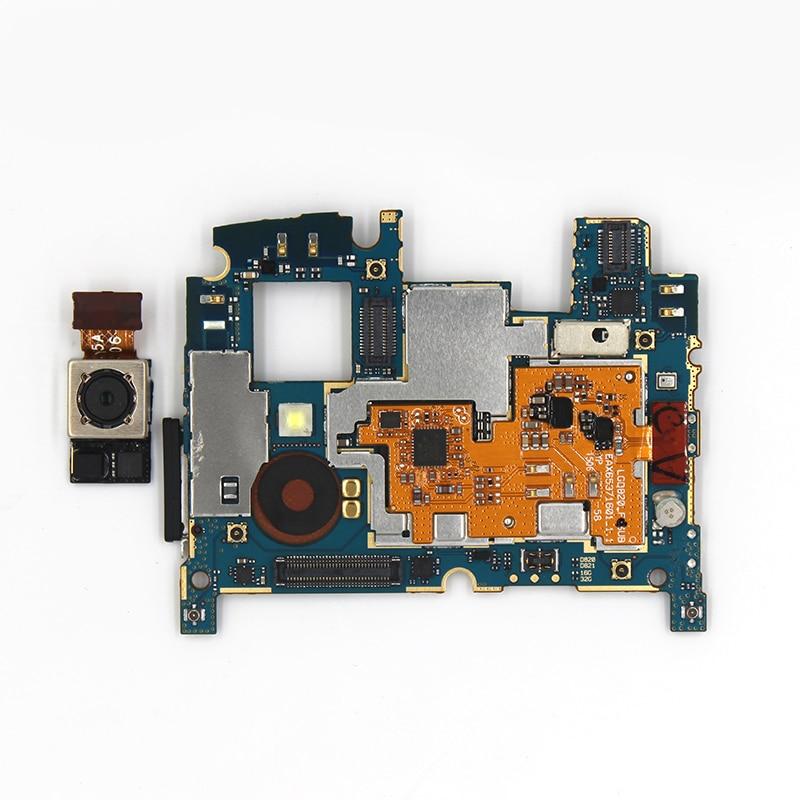 Интернет магазин товары для всей семьи HTB1gjSmXLvsK1RjSspdq6AZepXa8 Tigenkey для LG Google Nexus 5 D821 32 Гб материнская плата разблокированная + Камера 100% работают в исходном разблокирована рабочих