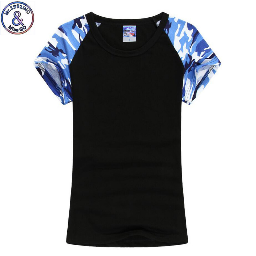 Desain t shirt raglan - Merek 12 19 Remaja Mr 1991 Raglan Desain Lengan Anak Anak T Shirt