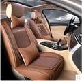 Boa qualidade! boa assentos de carro capas para Novo KIA Sportage 2016 tampas de assento durável confortável para Sportage 2017, Frete grátis