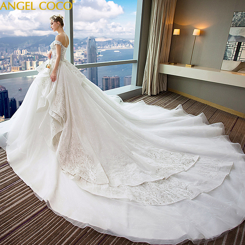 Maternity Wedding Gowns Grecian Bridal Formal Dress Plus Size Women Clothing Maternity Wedding Dress Long Pregnancy Clothes 2018 plus size peplum long lace formal dress