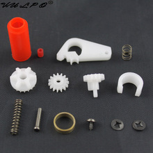 VULPO Airsoft AEG Hop Up Chamber parts for marui, DBOYS, JG, Etc, M4 series
