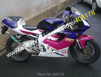 Лидер продаж, цена для SUZUKI RGV250 RGV 250 VJ23 vj 23 1995 1996 95 96 RGV250 VJ23 кузовов мотоцикл комплекты обтекателей