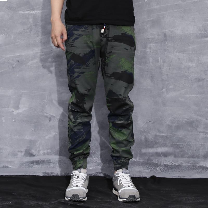 42 Homme dans Male Pour 2017 Hommes Pantalon Pantalon Camouflage Casual crayon pantalon Militaire Cargo Vêtements 28 Maigre Marque Lâche Homme Pantalon HEHx8W1nUz