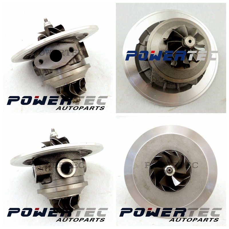 Turbocharger core GT1752S 710060 turbo cartridge 28200-4A001 282004A001 chra  for Hyundai H-1 CRDI Hyundai Starex CRDI