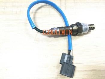 Хорошая O2 Сенсор кислорода Сенсор OEM 234000-2311 2340002311 Лямбда-зонд Сенсор для Honda Accord Civic Одиссея Prelude Acura Integra K-M
