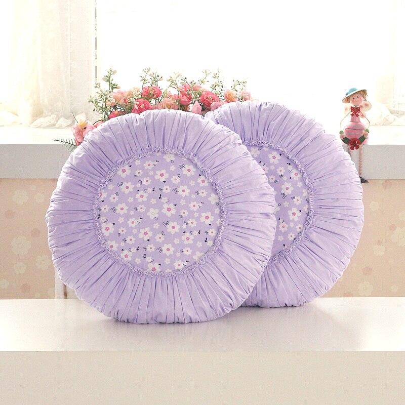 Round Sofa Cushions Best 2017