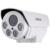 """Gadinan 960 p ptz câmera ip motorizada auto foucus 4x 2.8-12mm lente zoom ptz ao ar livre 1.3mp hi3518c + 1/3 """"AR0130 XMeye CMS Onvif P2P"""