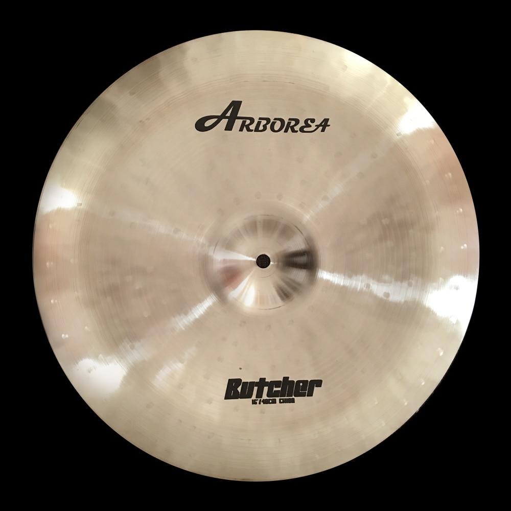 Arborea b20 series Butcher 16