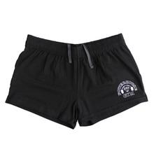 Shorts Pants Fitness