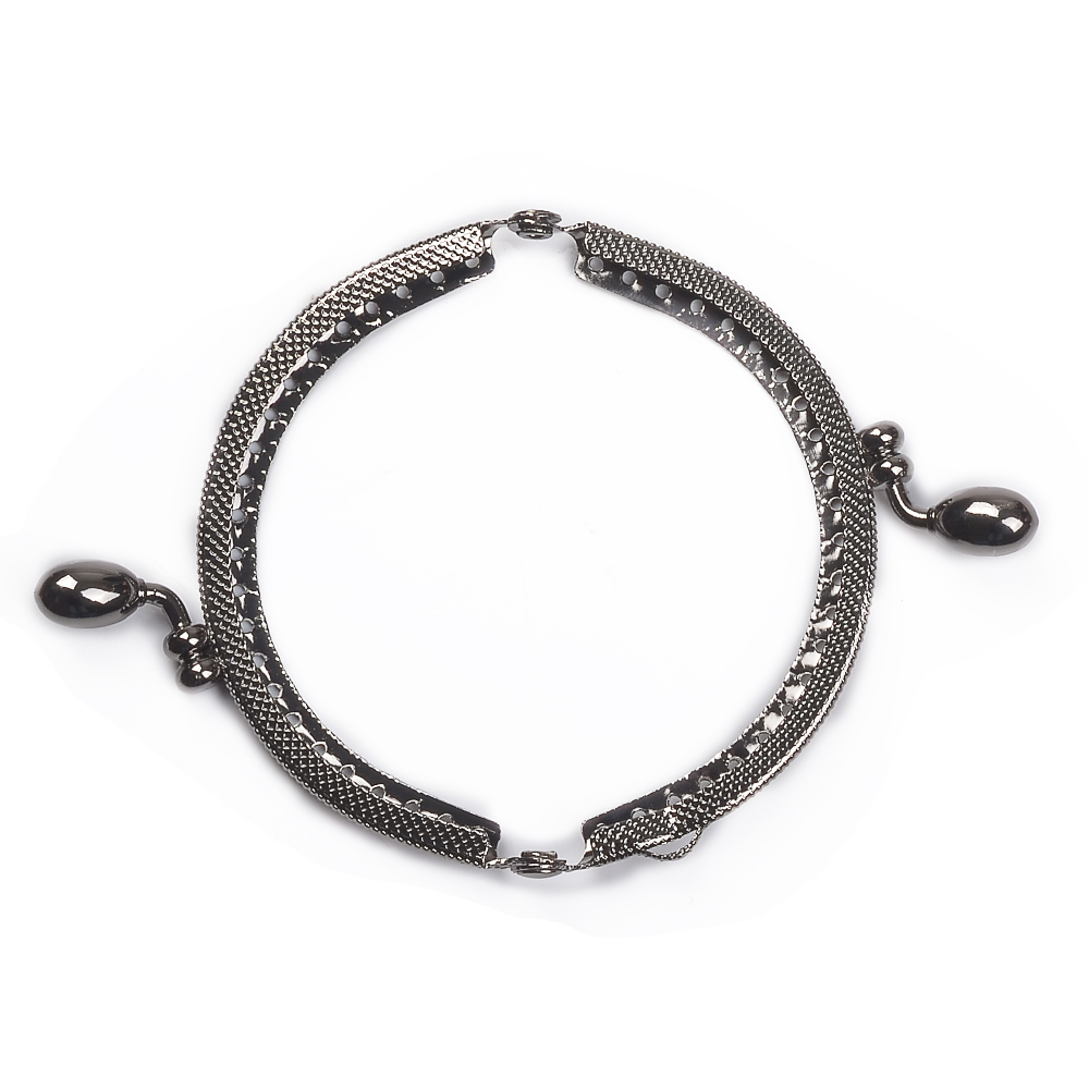 8.5-F-RS-HL clasp for bag (1)