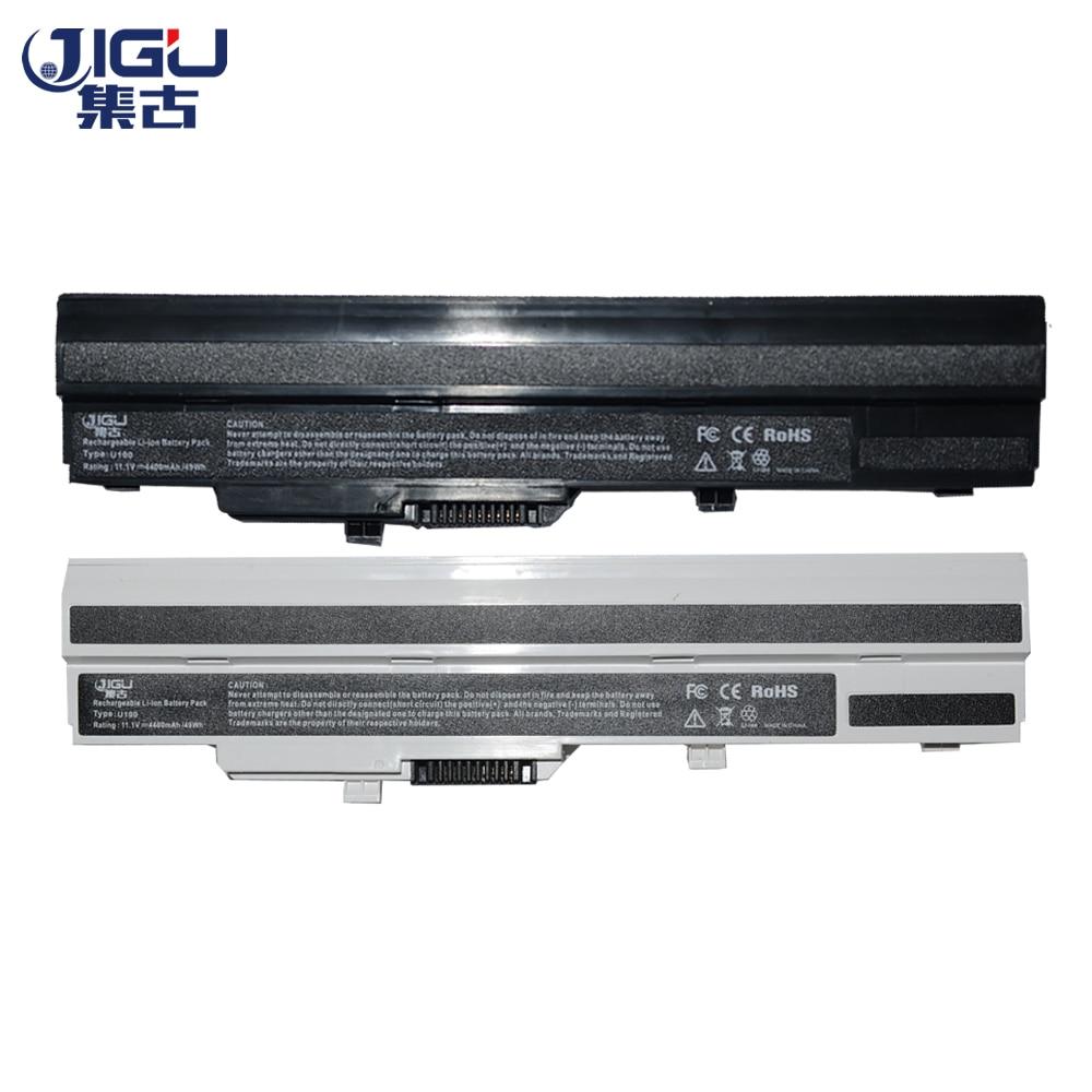 MSI Wind12 U200 Notebook Camera/VGA/EC New