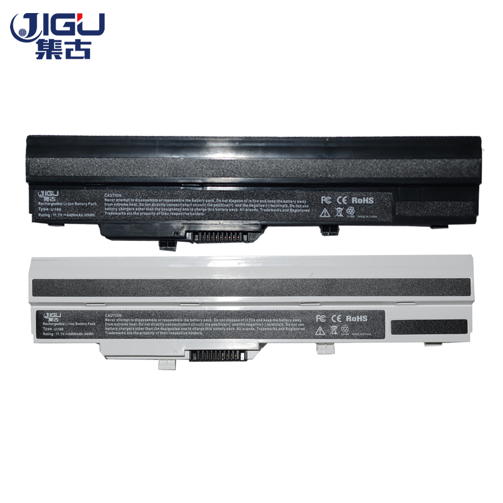 MSI Wind12 U200 Notebook TV Tuner X64 Driver Download