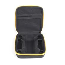 Mini Storage Bag for DJI Spark
