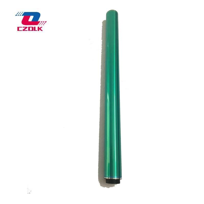 5 pcs X compatible DR311 Opc Tambour pour Konica Minolta C220 C280 C360 C224 C284 C364 C554 C224e C284e pièces tambour